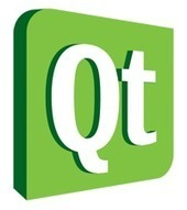 Qt Labs Releases Qt 4.8.0 | Embedded Systems News | Scoop.it