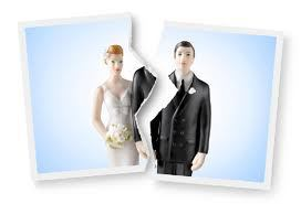 The Different Kinds of Divorce | divorcenet.com | Divorce Virgin | Scoop.it