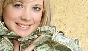 Top Benefits of Cash Advance Loans | Us Fast Cash Payday Loan | Scoop.it