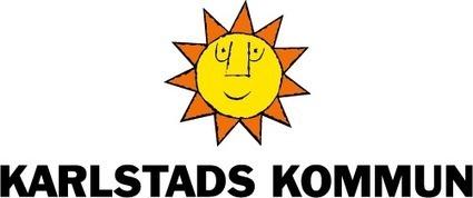 Karlstad är bästa kommunen på medborgardialog | Gamla måste äta osmaklig färdiglagad mat | Scoop.it