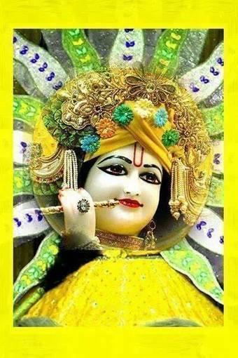 Tussar Das on Twitter | Hari OM Namo Narayana | Scoop.it