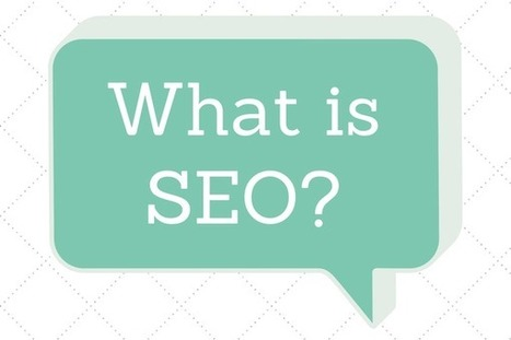 SEO for Web Designers: Best Practices | Tips | language and technology | Scoop.it