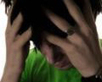 KLIK | Tips over preventie seksueel misbruik gehandicaptenzorg | Nieuws | MBO'ers en de zorgsector | Scoop.it