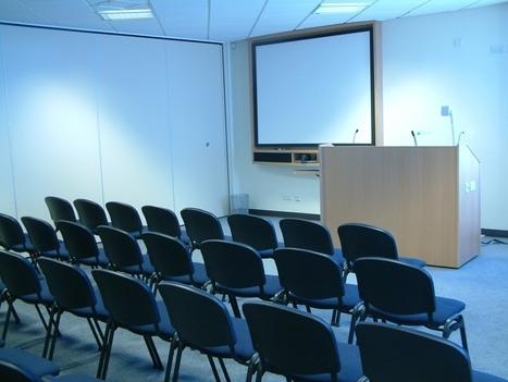 Tres herramientas alternativas a PowerPoint para crear presentaciones. | Sociedad de la Información | Scoop.it