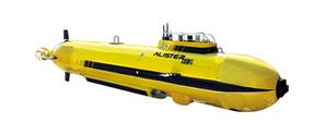 De nouveaux drones sous-marins pour la Marine nationale francaise | Drone & applications | Scoop.it