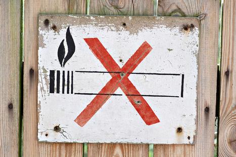 Ecco i viaggi che puoi fare smettendo di fumare | Il mondo che vorrei | Scoop.it
