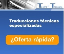 Dictindustry | Diccionario técnico | Traducción | Scoop.it