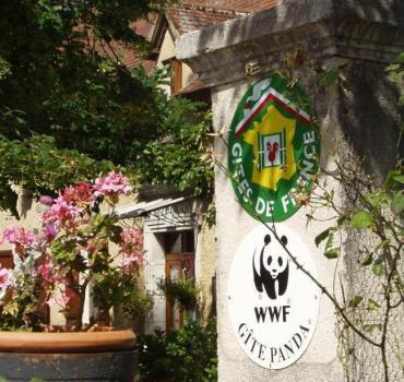 Écotourisme : quels labels pour des vacances durables? - bioaddict | Tourisme rural | Scoop.it