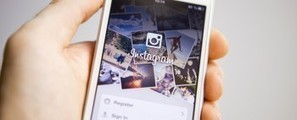 Come aumentare engagement e follower su Instagram | Social Media War | Scoop.it