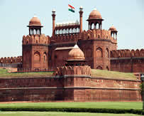 4 nights/5days golden triangle tours,Delhi Agra Jaipur 5 days | Tour Advisors India | Scoop.it