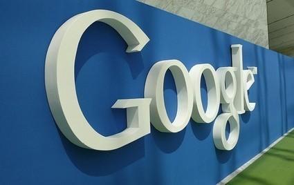 Comment trouver un nom de marque efficace pour le web ? | Les News Du Web Marketing | Scoop.it