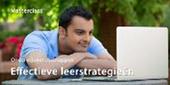 Online masterclass Effectieve leerstrategieën - OU | Master Onderwijskunde Leren & Innoveren | Scoop.it
