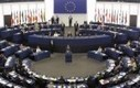 Europe Rattles Its Sabres Over Prism's 'Bulk Transfer' Of EU Citizen Data | Internet and Cybercrime | Scoop.it