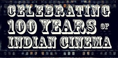 100 years of indian cinema: 100 years of indian cinema celebrations: pvp cinemas 100 Years of Indian Cinema: pawan kalyan pvp cinemas: 100 years of indian cinema guests | Coupons, Coupon Codes | Scoop.it