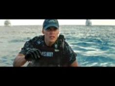 Movie Review: Game Is on With 'Battleship' - Patch.com   Machinimania   Scoop.it