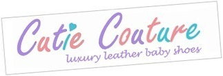 Baby Soft Leather Shoes UK | news | Scoop.it