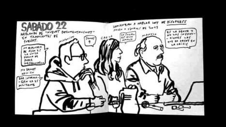nuevos documentalismos/2 | | gobiernos locales | Scoop.it