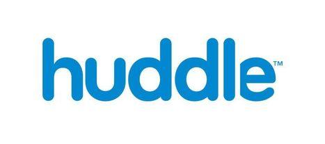 Huddle. Espace de travail collaboratif pour tous vos documents - Les Outils Collaboratifs | Les outils du Web 2.0 | Scoop.it