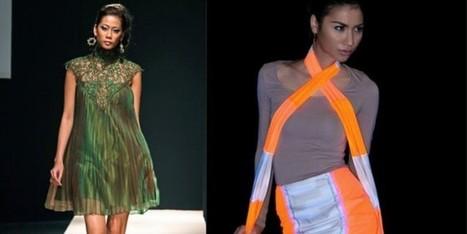 La donna più bella del mondo, Miss Mondo 2013, è Made in Filippines | Moda Donna - sfilate.it | Scoop.it