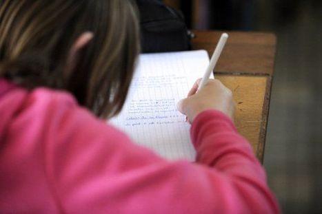 Education : ce qui va changer (oupas) à larentrée | L'enseignement dans tous ses états. | Scoop.it