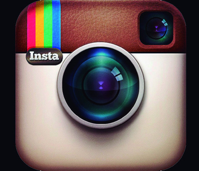 Federal agencies get green light for Instagram - FedScoop | Municipal Broadband | Scoop.it