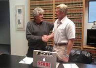 Roger Norman Buys SCORE International, Merges ... - Off-Road.com | PR-LightingSolutions.com | Scoop.it