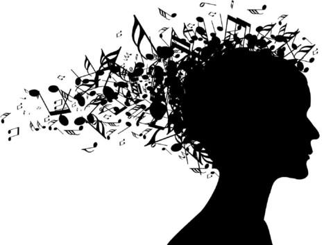 Les effets de la musique sur l'apprentissage et la mémoire | L'idée | Scoop.it