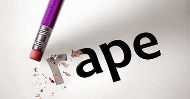 California Sexual Abuse and Assault Victims Attorney and Lawyer: Legal Definition of Rape May Be Expanded in California | Sexual Assault and Abuse Claims in California | Scoop.it