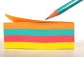 Aprende a memorizar - Técnicas de estudio: Memoriza - Qestudio.com   EDUbits&pieces   Scoop.it