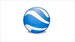 Google Earth | Australian Curriculum Implementation | Scoop.it