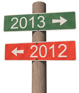 Top 12 Learning Blog Posts of 2012 | Stretching our comfort zone | Scoop.it