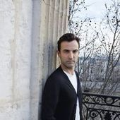 Nicolas Ghesquière : le nouvel homme Vuitton | Nicolas Ghesquiere chez Louis Vuitton | Scoop.it