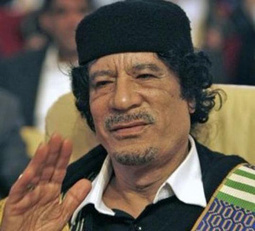 The Tyee – Libya's Nightmarish Winter #gaddafi #US #NATO #FUKUS #UK #R2P #Qatar #Alqaeda | torture en Libye sous le règne des révolutionnaires | Scoop.it