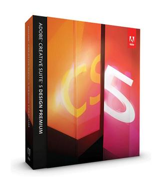 CS5 Design Premium Download Windows | lani and her favorite software | Scoop.it