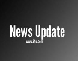 Ban on Texas Gay Marriage struck down - I4U News | Politics Daily News | Scoop.it