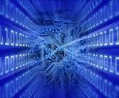 Les entreprises peinent à se convertir au numérique, selon une étude | Outils et  innovations pour mieux trouver, gérer et diffuser l'information | Scoop.it