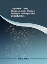 La implementación y cumplimiento de la política de viajes puede ... - Nexotur | Revista TravelManager | Scoop.it