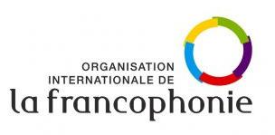 Mois de la francophonie | Francophonie | Scoop.it