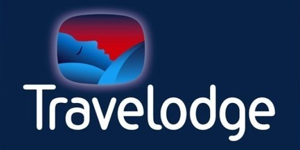 Trouble at Travelodge: ratio analysis helps explain why | Buss3 | Scoop.it