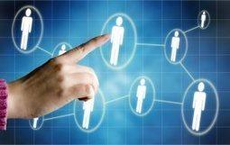 Workforce Analytics and Planning Trends for 2013   Desenvolvimento de Líderes   Scoop.it