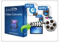 AVI to WMV Converter. Powered by RebelMouse | AVI to WMV Converter | Scoop.it