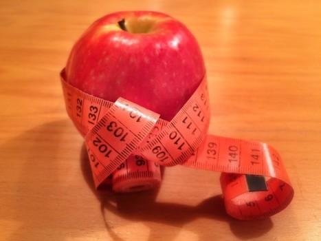 Fürs Marketing gilt: Wer nicht weiß, was er essen will, braucht kein Rezept | Management und Unternehmensführung | Scoop.it