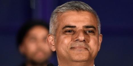 Brexit : la baisse de l'immobilier à Londres, une bonne nouvelle pour l'économie | Real estate information | Scoop.it