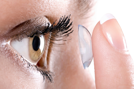 Take Care Of Your Eye   Eye Care   Scoop.it