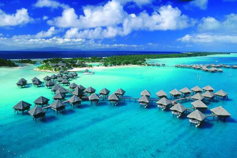 Va Nui: A Story of Tahitian Romance | Serendipitous Delight | Scoop.it