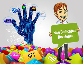 "Hire Dedicated PHP Web Developer or Programmer | Social Networking Location Based"" Dating App 