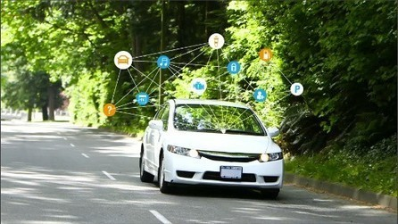 Decentralized Autonomous Transportation Networks — Medium | Peer2Politics | Scoop.it