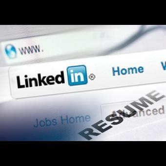 Five Things Never To Say In Your LinkedIn Headline - Forbes | WorkLife | Scoop.it