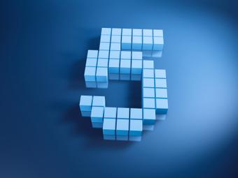 Les raisons techniques qui poussent les utilisateurs à migrer vers vSphere 5   LdS Innovation   Scoop.it