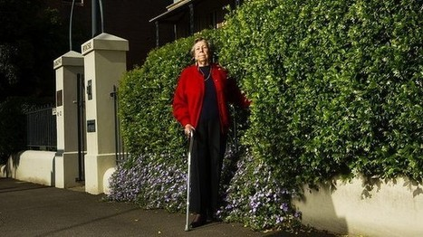 Elderly to be forced out of Millers Point as cheap rent deal comes to an end | SDEHS Legal Studies | Scoop.it